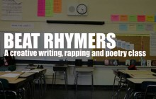 Beat Rhymers