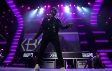 USHER_FULL_PERFORMANCE_H264